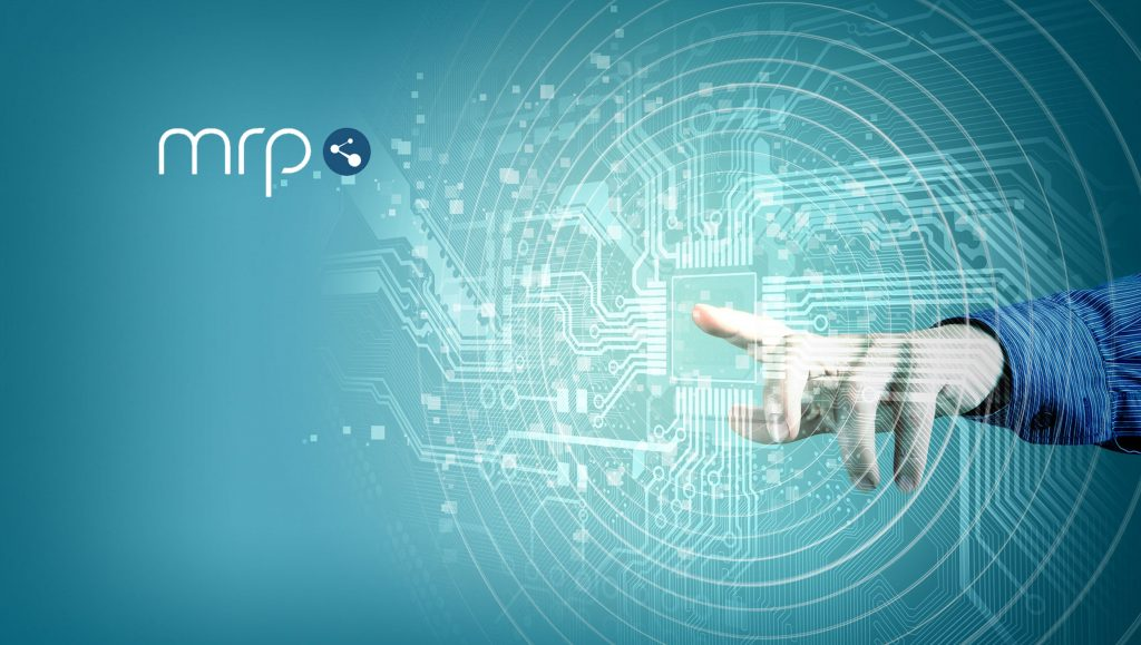 MRP Presents AI Applications For Sales And Marketing At SiriusDecisions 2018 Summit