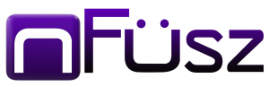nFusz Joins Marketo's LaunchPoint Accelerate Partner Ecosystem With Next-Generation Interactive Video Platform That Does The Selling For You