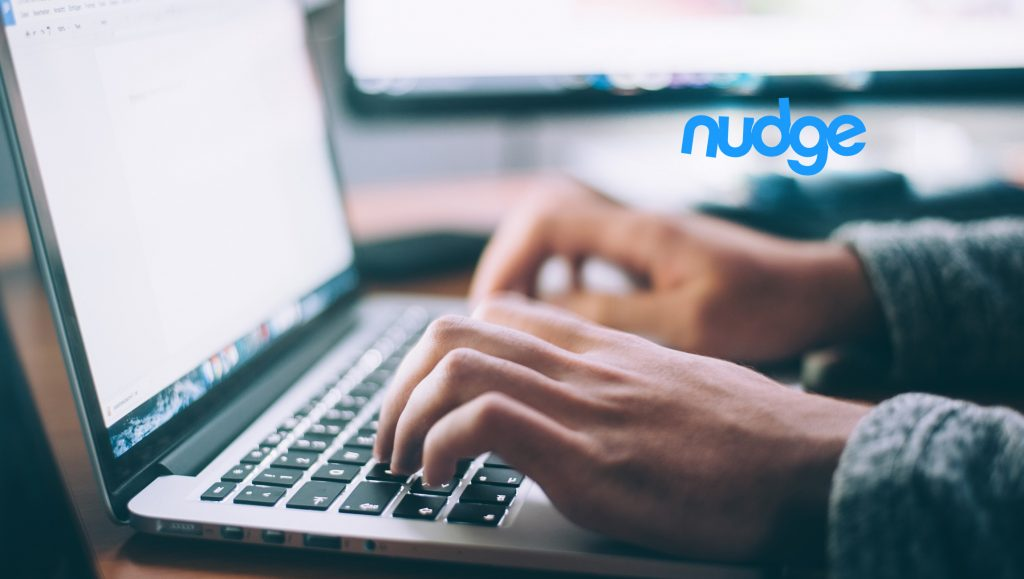 Nudge.ai Expands Horizon in Relationship Intelligence with New Tool for Sales