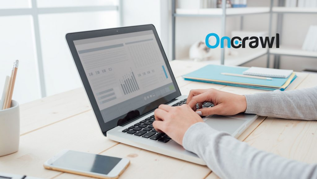 OnCrawl SEO Solution Scoops $4 Million to Expand International Deployment