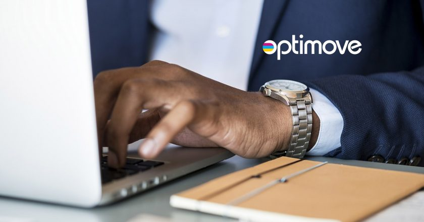 Optimove Acquires DynamicMail Business to Expand Email Capabilities
