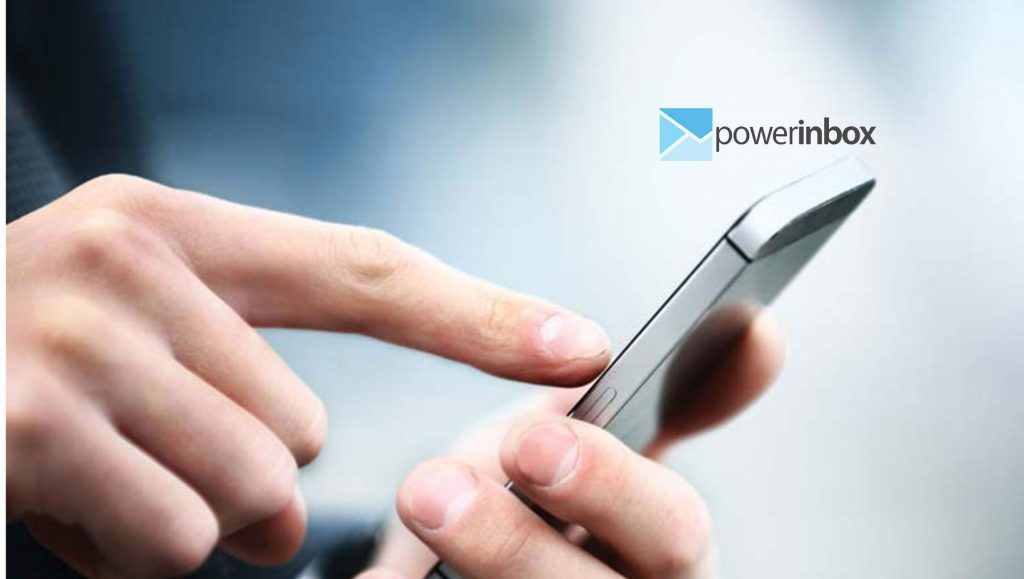 PowerInbox Leverages Email Expertise to Help Publishers Capitalize on Multichannel Digital Monetization Opportunity