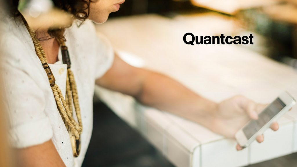 Quantcast Launches First Widely Available Implementation Of IAB Europe's GDPR Transparency & Consent Framework