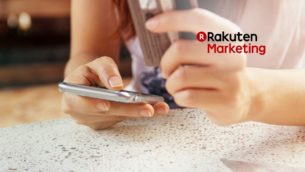 Rakuten Marketing Launches New Consent Management Platform
