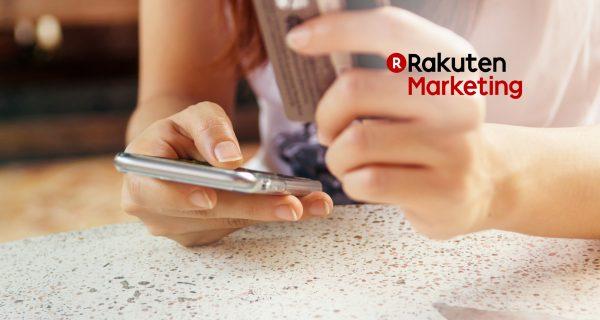 Rakuten Marketing Launches New Consent Management Platform