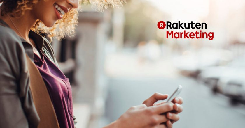 Rakuten Marketing Announces Participation at the 2018 Internet Retailer Conference & Expo