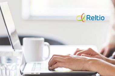 Reltio Closes $45 Million to Organize Data Globally for Self-Learning Enterprises