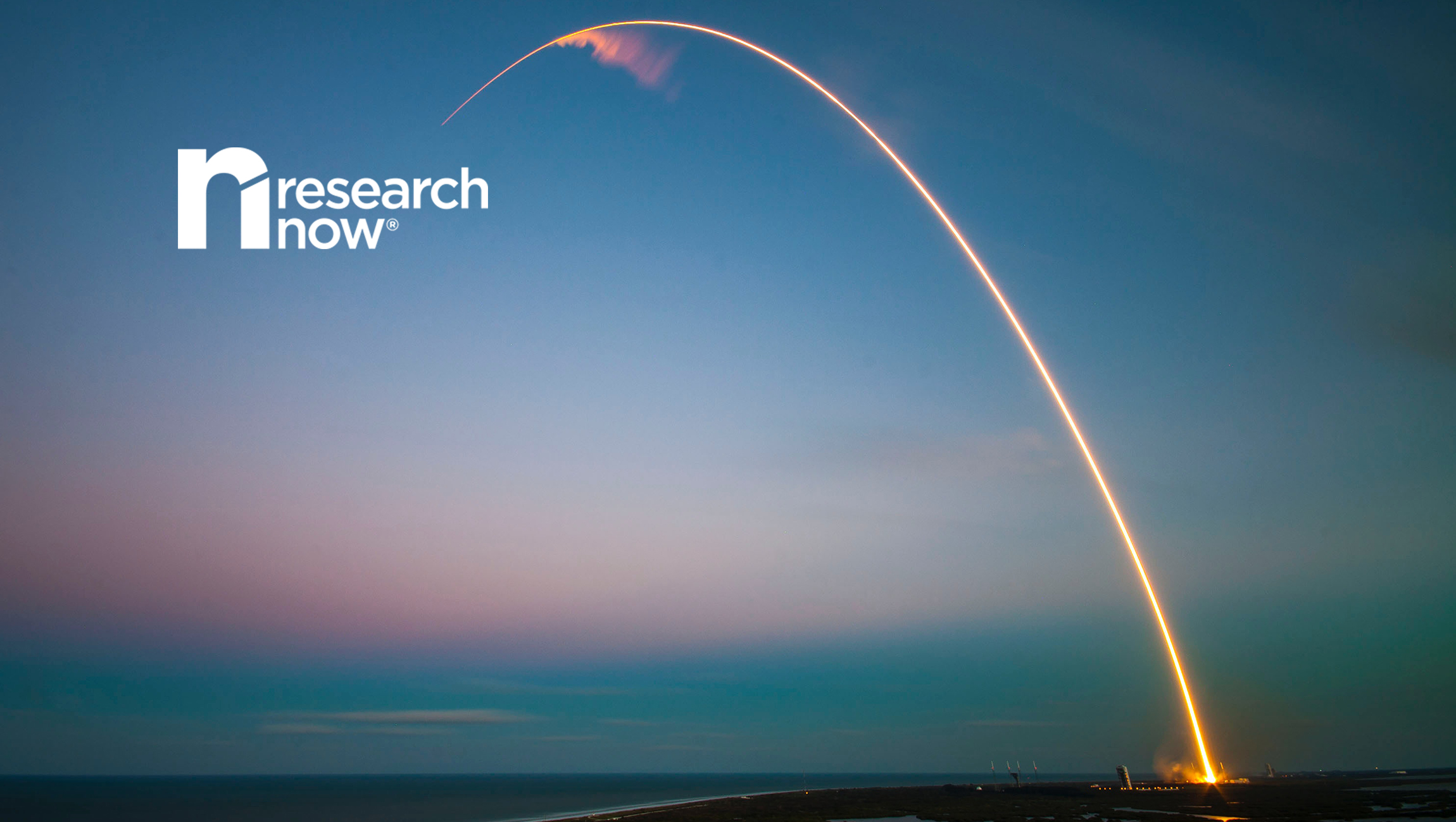 Research Now SSI Launches Industry's First Cross-Media Advertising Dashboard