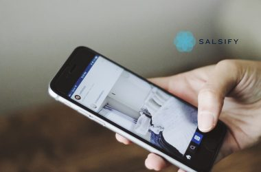 Salsify Joins Amazon Marketplace Developer Council