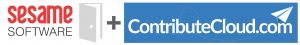 sesamesoftware_contributecloud
