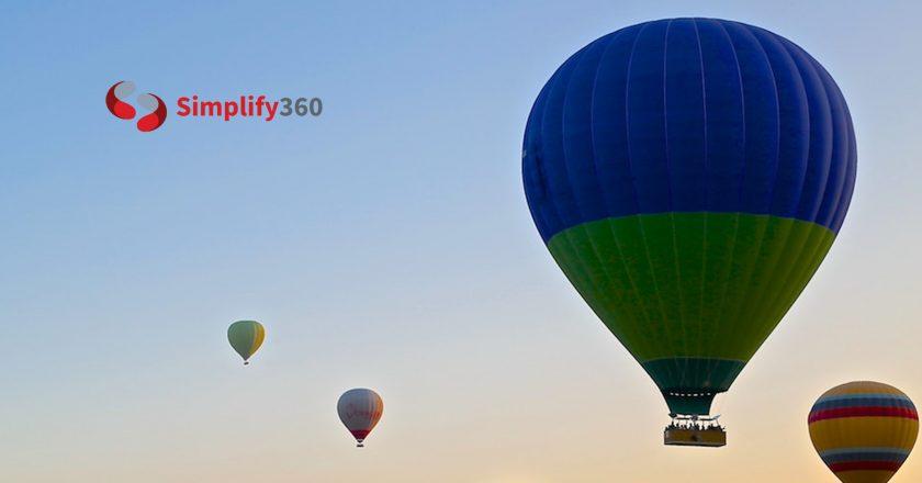 simplify360