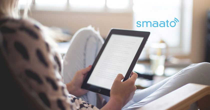 Smaato Assists IAB to Create the Global In-App GDPR Transparency & Consent Solution for the Mobile Advertising Industry