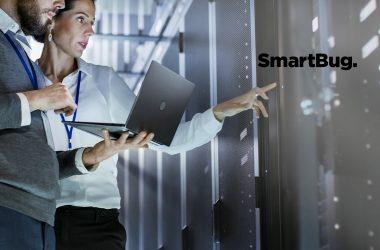 SmartBug Media Adds Proven B2B Inbound Marketer Kristen Deyo as Marketing Strategist