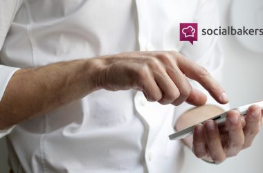 Socialbakers Adds AI-Powered Audience Segmentation to its Marketing Platform