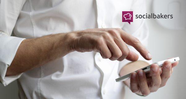 Socialbakers Adds AI-Powered Audience Segmentation to its Marketing Platform