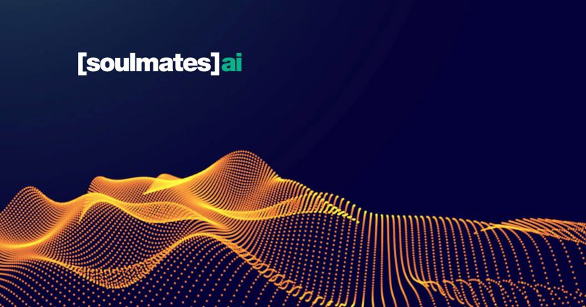 Soulmates.AI Launches Brand Trust Index to Scientifically Define Consumer Trust in Retail