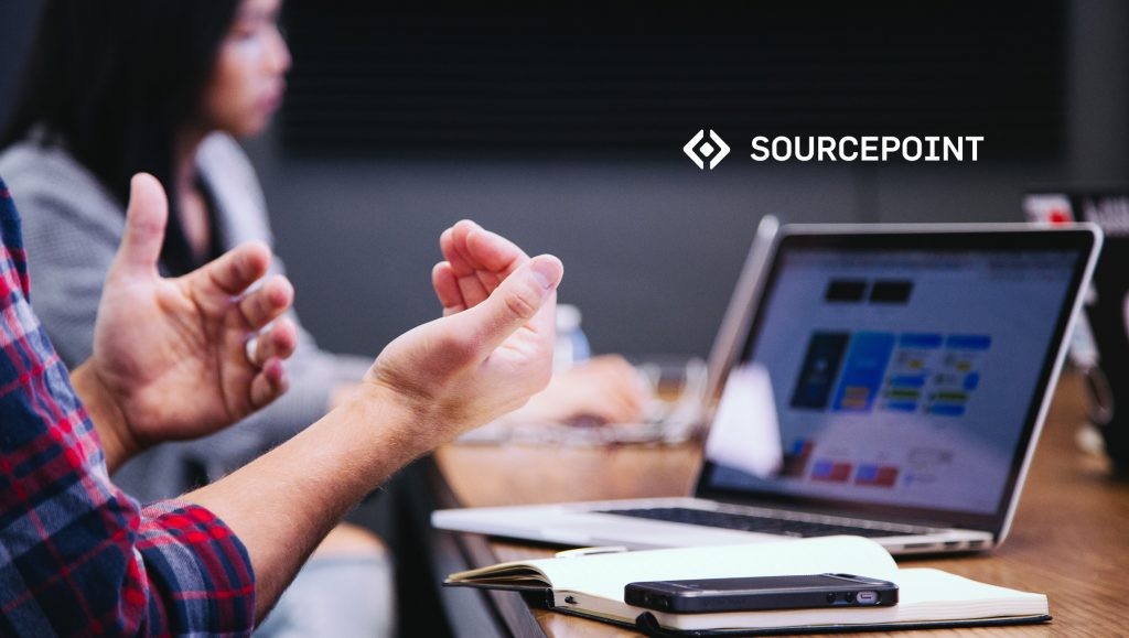 Sourcepoint Launches Consent Management Platform
