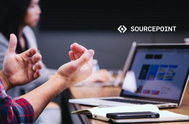Sourcepoint Launches Consent Management Platform