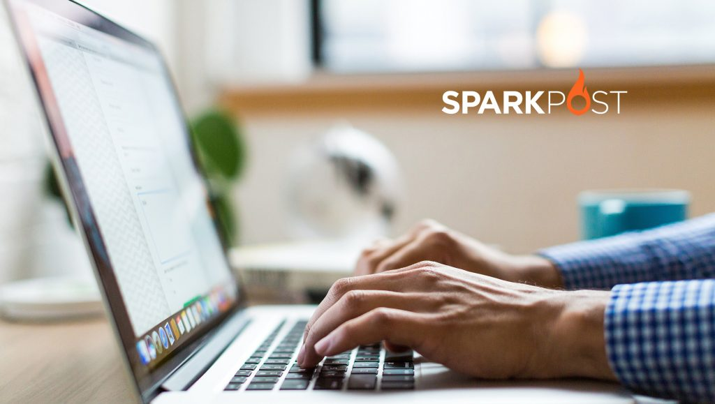 SparkPost Celebrates Opening of New Maryland Headquarters to Accommodate Rapid Growth