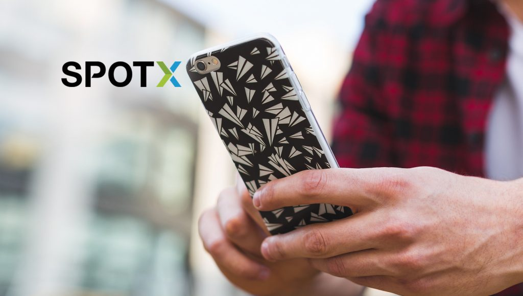 SpotX Expands Horizon to Ensure Brand Safety by Filtering Out Fake News Content and Brand-Objectionable Categories