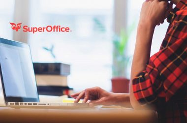 59% of B2B Companies Do Not Use Email Marketing: SuperOffice Research