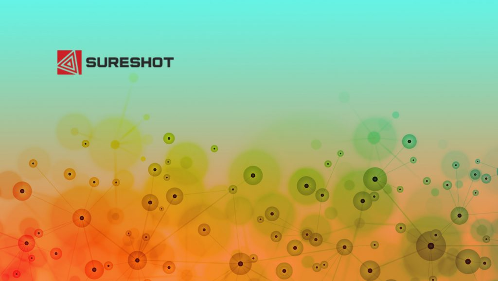 Sureshot Expands Board Of Directors And Strengthens Leadership Team