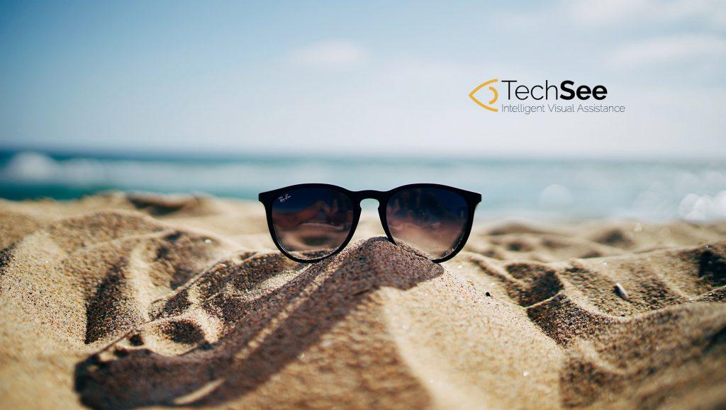 "TechSee Named a Gartner ""Cool Vendor"" for 2018"