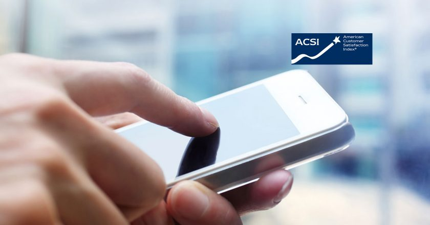 Video Streaming Dominates Subscription TV in Customer Satisfaction, ACSI Data Show