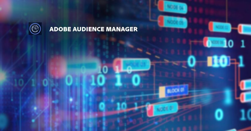 Adobe Exerts Control Over Data Export, Aiding Data Privacy in Audience Manager