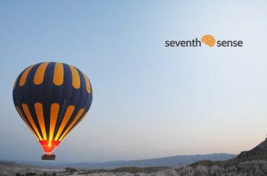 Seventh Sense Launches New Partnership Program
