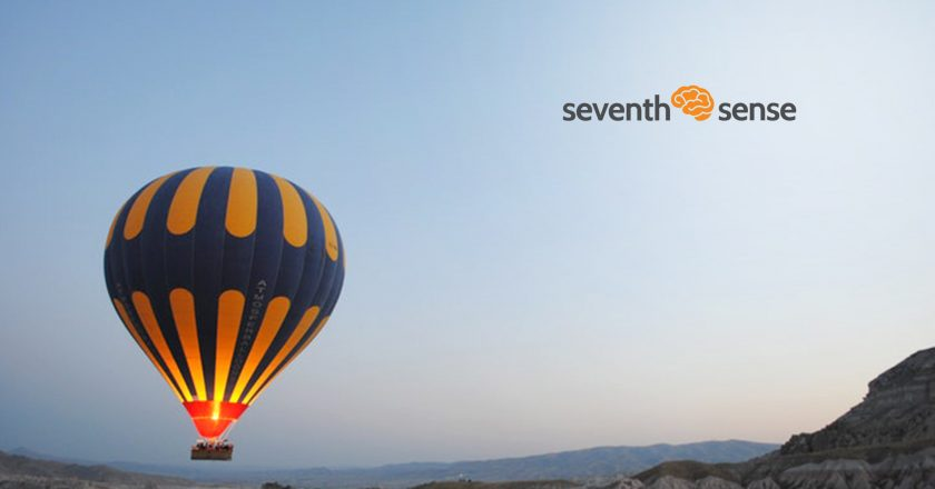 Seventh Sense Launches New Partnership Program