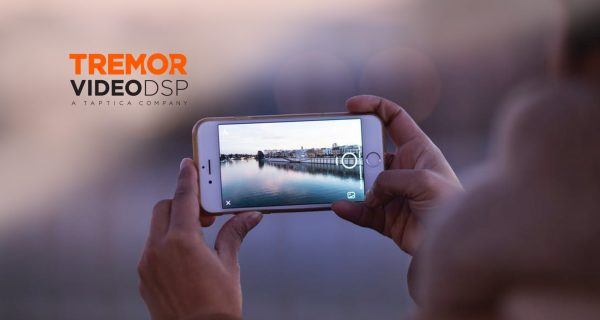 Tremor Video DSP Becomes First Video DSP to Mandate Brand Safety for Advetisers