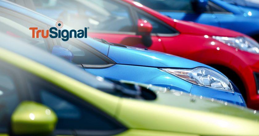 tru-signal
