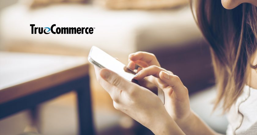 TrueCommerce Announces Unified Commerce Suite