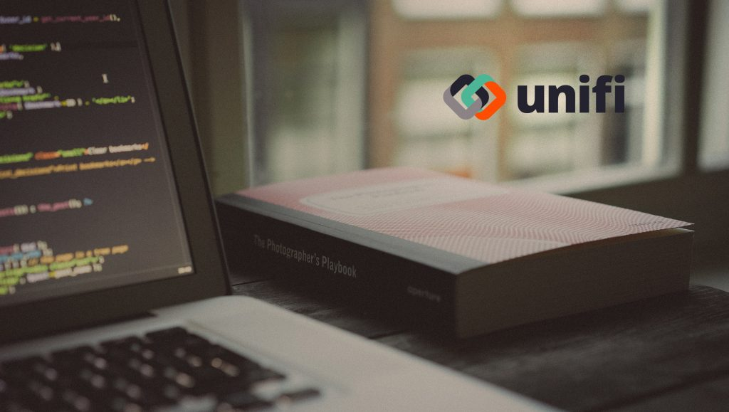 Unifi Software Announces New AI Capabilities to Its Data Platform