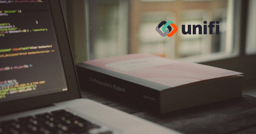 Unifi Software Announces New AI Capabilities to Its Data Platform