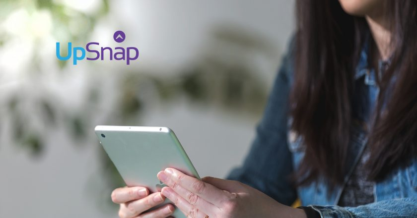 UpSnap Engages MarketStar as Sales Channel for Proprietary IDM Solution