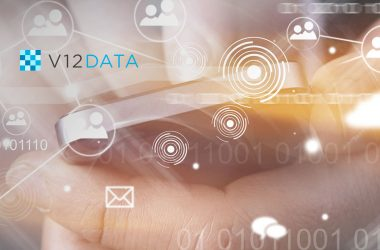 V12 Data Expands Email Append Database by 23%