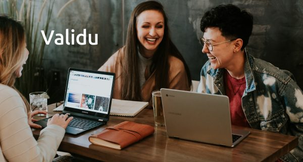 Validu Announces Commercial Release of Real Time Meeting-Compliance Software: A Blue Ocean Solution to Eliminate Expense Fraud