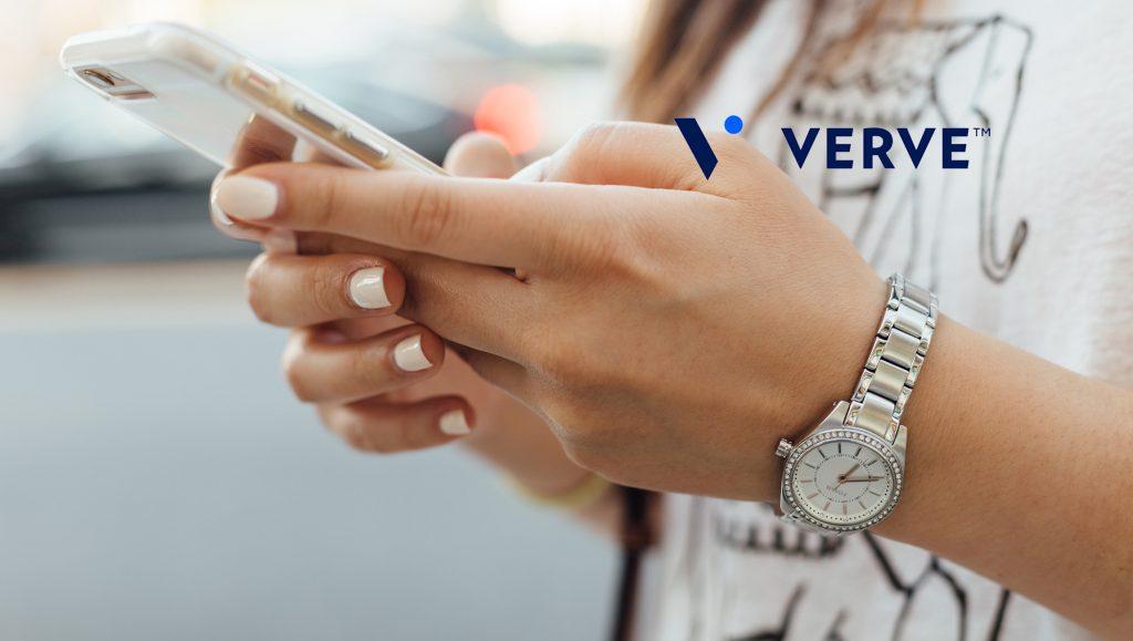 Verve Acquires Leading In-App Mobile Video Platform Receptiv