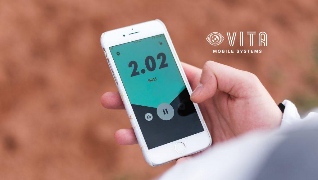 Vita Mobile Systems