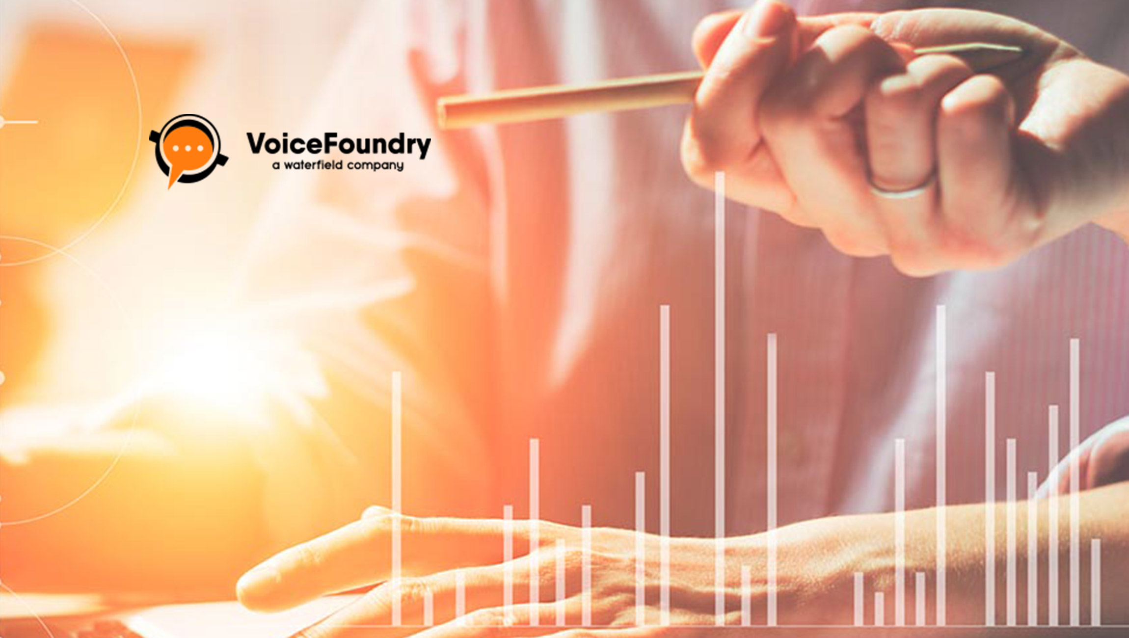 VoiceFoundry Expands Global Deployment of Amazon Connect Services