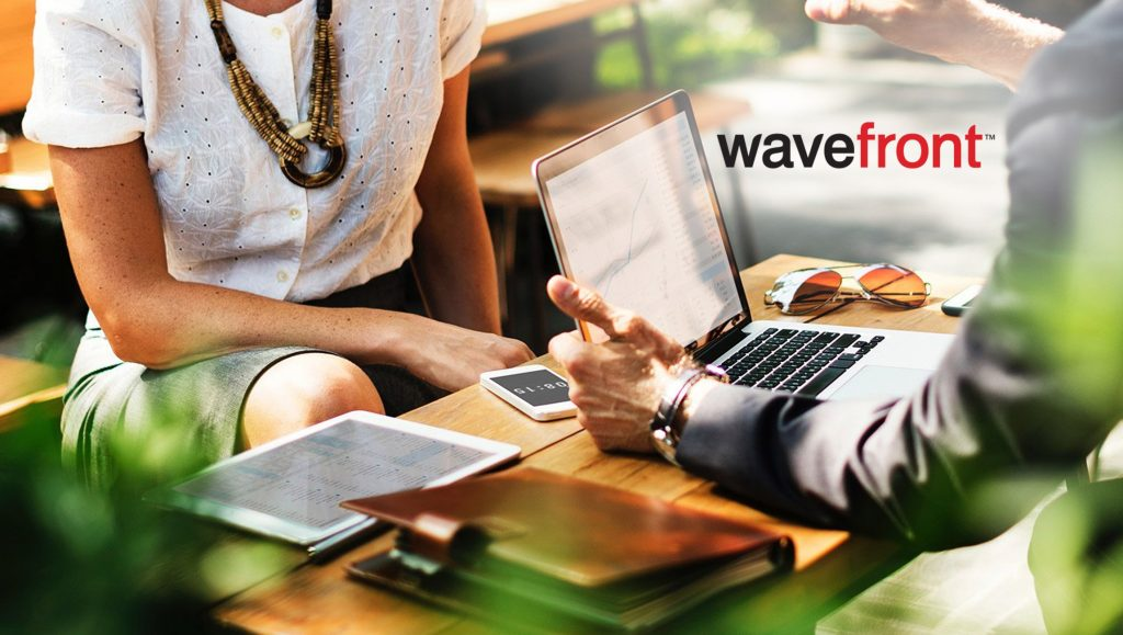 Wavefront Partners With App-Scoop to Deliver Mobile App Solutions
