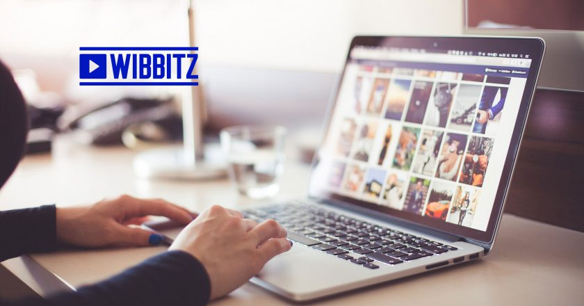 AI-Powered Video Creation Company Wibbitz Opens Platform to Brands
