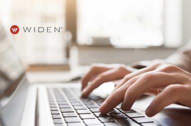 Widen 2018 Connectivity Report Finds AI Key to Modern Marketing Organizations