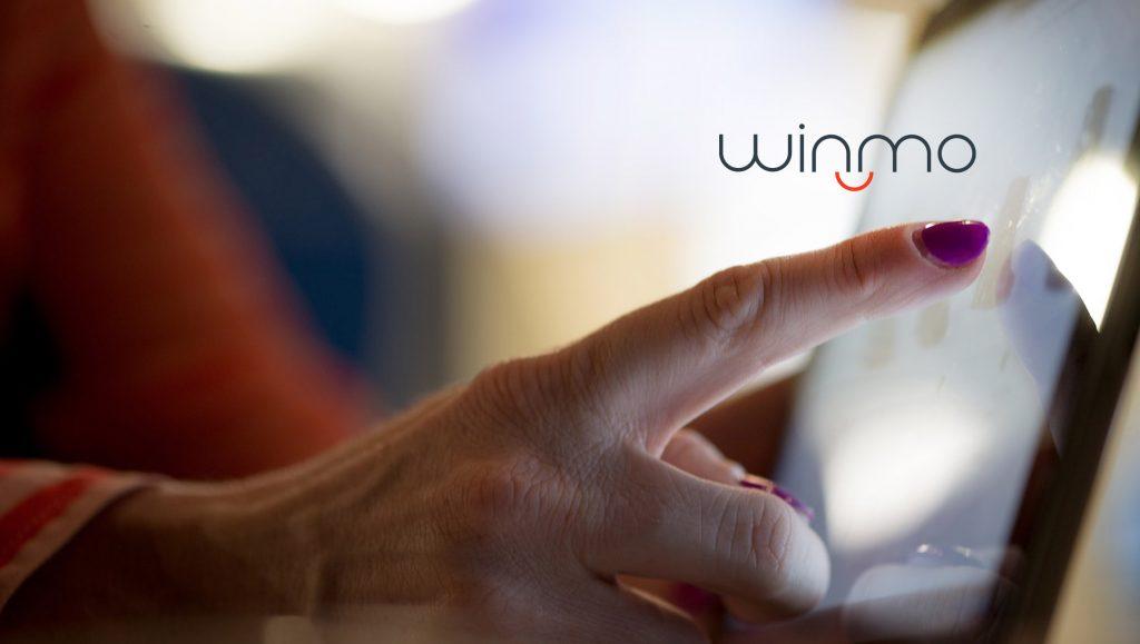Winmo Acquries Redbooks to Further Refine B2B Sales Intelligence