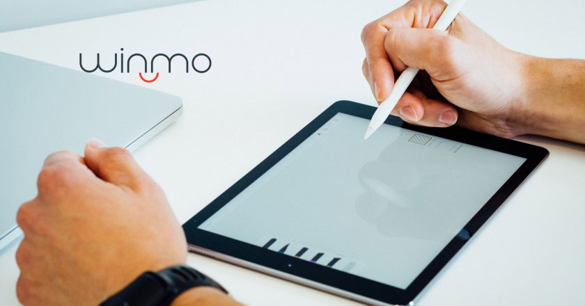 Winmo Acquires Access Confidential to Deliver High-Quality B2B Sales Intelligence