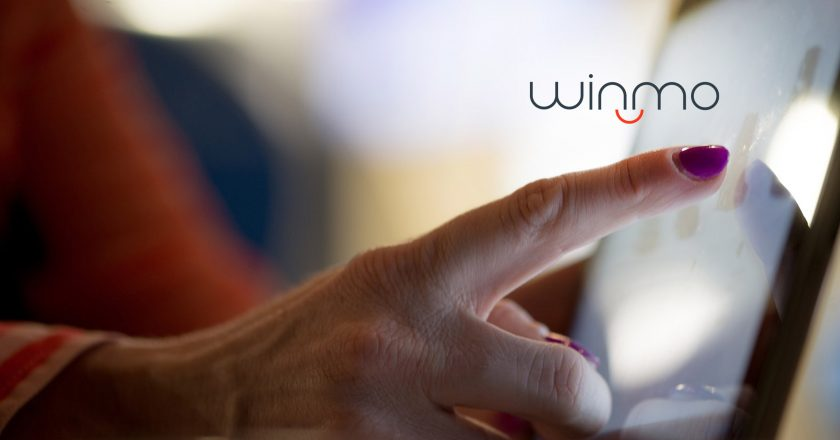 Winmo Acquries Redbooks to Further Refine B2B Sales Intelligence