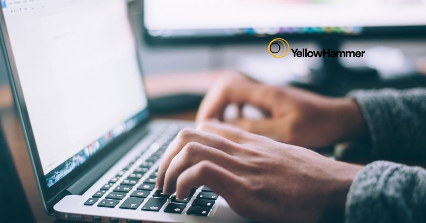 YellowHammer GM Sam Appelbaum Named to AdMonsters Power List