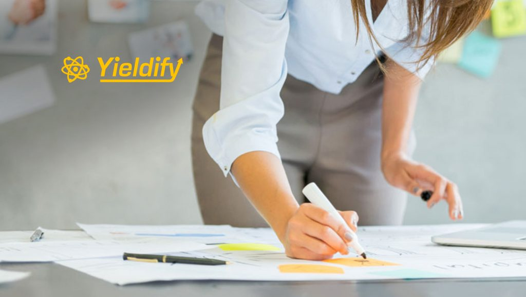 Yieldify And Infinity Announce Global Partnership